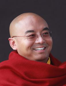 rinpoche-scarf